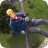 Abseiling for Charity 01