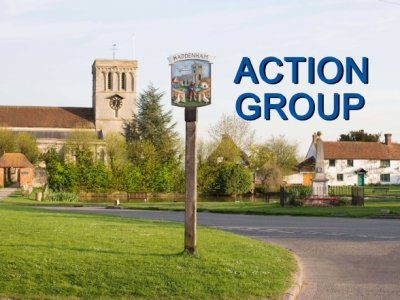 Action Group 01