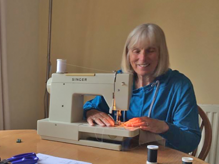 Ailsa Bond Sewing for the NHS_cropped