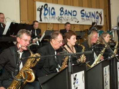 Big Band Swing 01