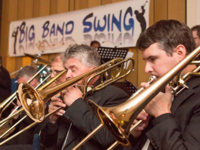 Big Band Swing 02