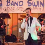 Big Band Swing 18