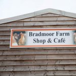 Bradmoor Farm Shop 02