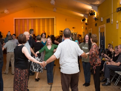 Ceilidhs Jan2013_02