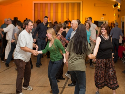 Ceilidhs Jan2013_03