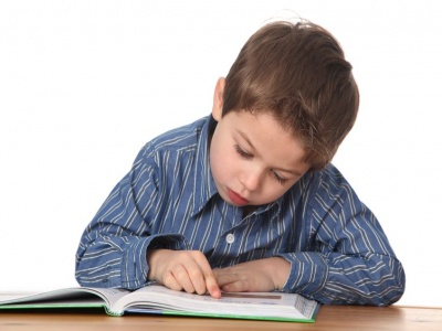 Online help for homework