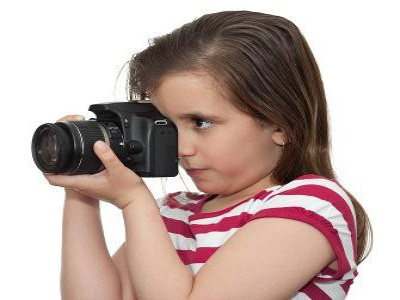 Child Photographer 04
