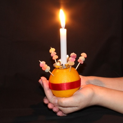 Christingle image 02