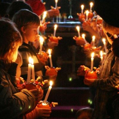 Christingle image 04