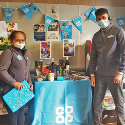 Co-op Fair Trade 02