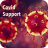 Covid Support Graphic 01
