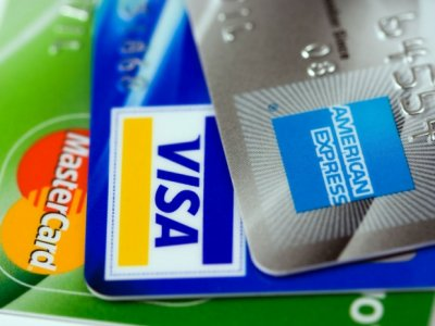 credit cards, banking, money, finance