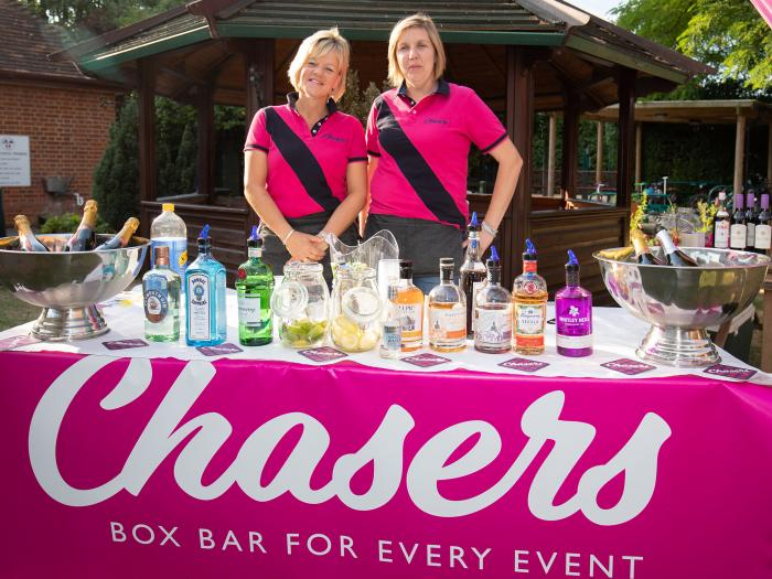 Chasers Box Bar 01