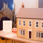Dolls House Exhibition 04