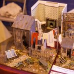 Dolls House Exhibition 26