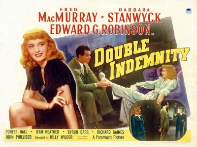 Double-Indemnity 01