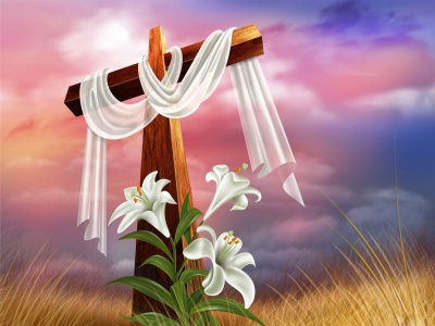 Easter Graphic 01