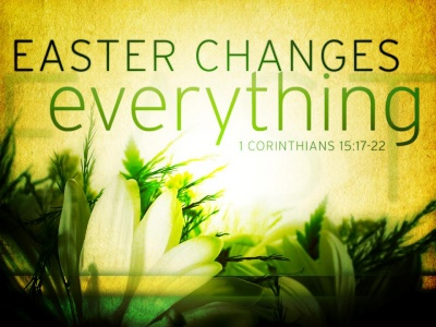 Easter_changes_everything