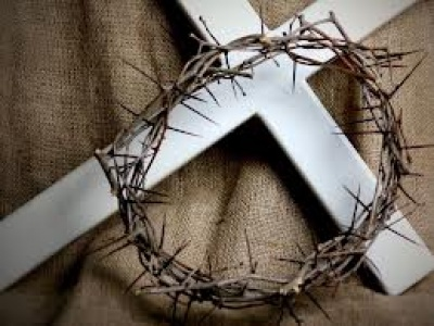Easter_Crown of Thorns 01