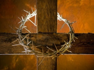 Easter_Crown of Thorns 06