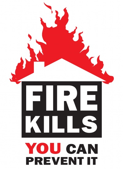 Fire Kills logo 01_transparent