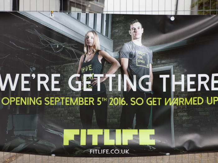 FitLife Banner 01