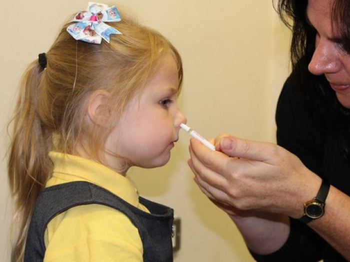 Flu Vaccination Kids 03