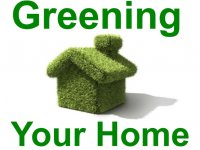 Greening Your Home 02a