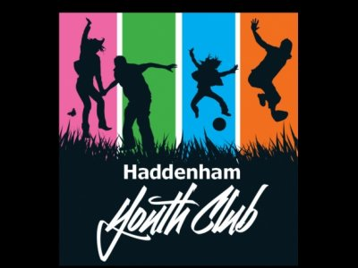 Haddenham Youth Club