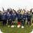 Haddenham Youth U14s