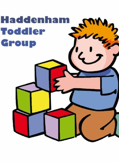 Haddm Toddler Group