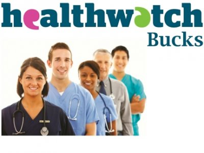 Healthwatch Bucks logo_plus people 2