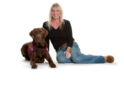 Hearing Dogs for Deaf 03