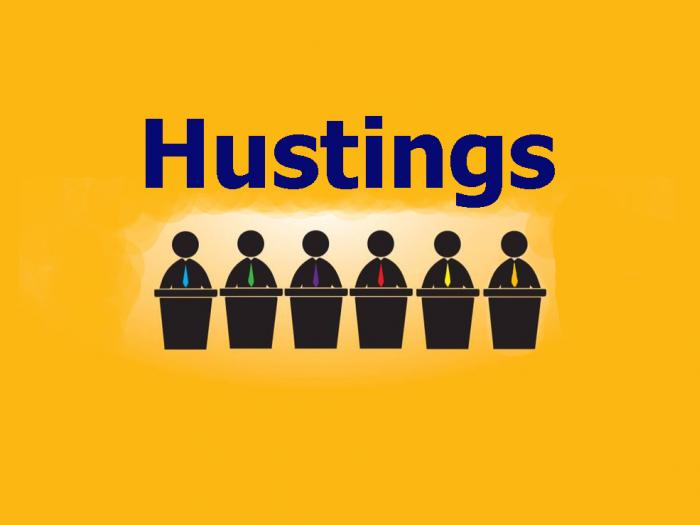 Hustings_Square Graphic