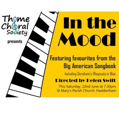 In the Mood poster_small