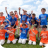 Junior Cricket 03