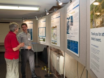 Lands Improvement Exhibition 02