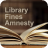 Library Fines Amnesty