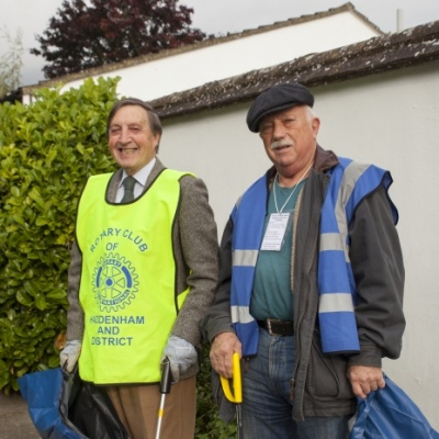 Litter Pick_Oct15 06