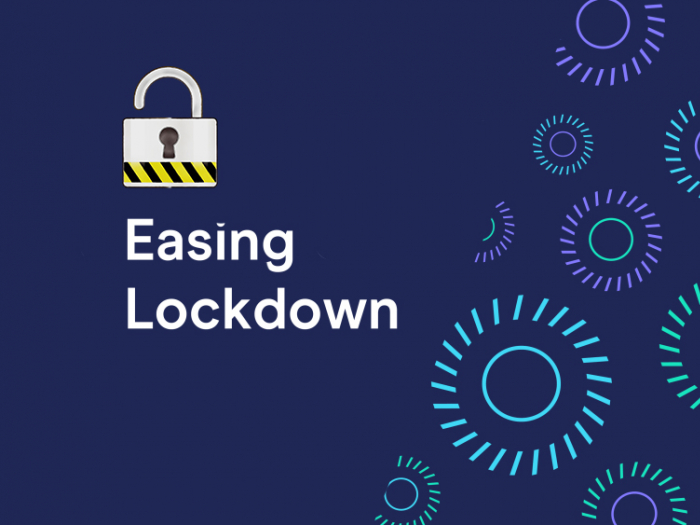 Lockdown Easing 04