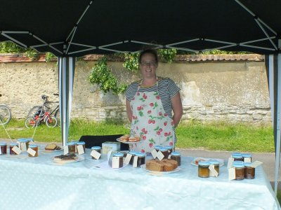 Lucy_Made By Mums