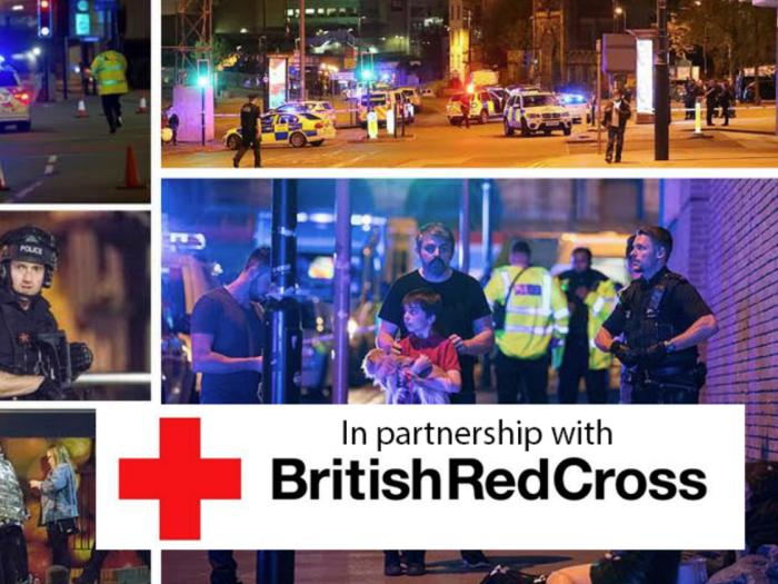 Manchester Bombing Graphic 01