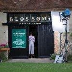 Midsomer Murders in Haddenham 03