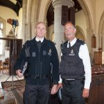 Midsomer Murders in Haddenham 05
