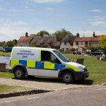 Midsomer Murders in Haddenham 06