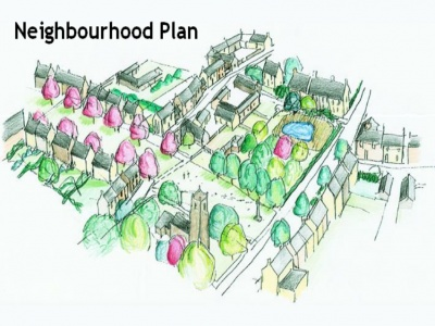 Neighbourhood Plan Graphic 02