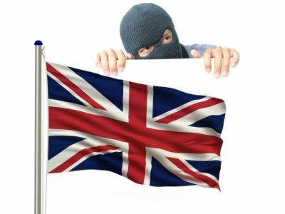 Nicked Flag 02