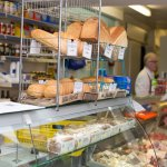Parminters Butchers of Haddenham 2