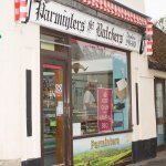 Parminters Butchers of Haddenham