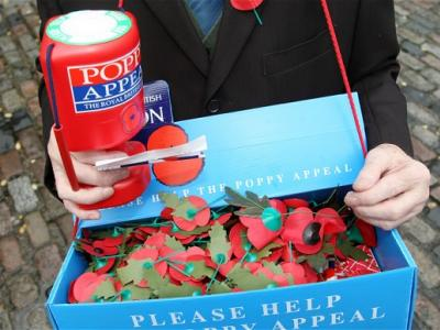 Poppy Appeal image 01